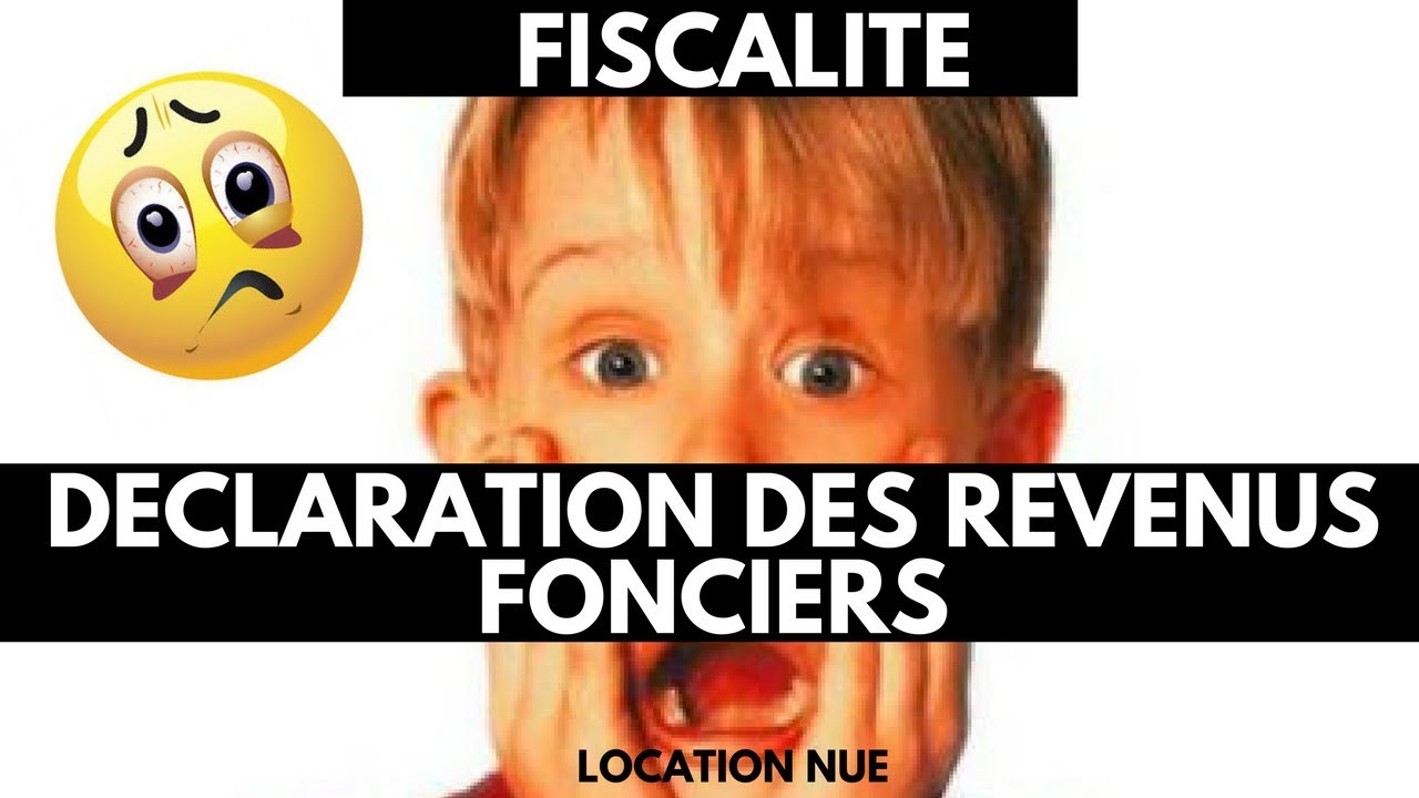 Fiscalite Regime Micro Foncier Et Reel En Location Nue