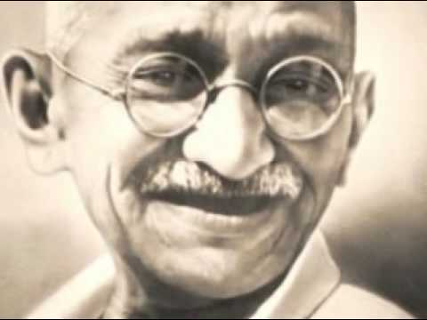 essay on gandhi satyagraha Read this biographies essay and over 88,000 other research documents mohandas gandhi satyagraha mohandas gandhi satyagraha meaning force or firmness of truth, mohandas gandhi worked and lived by this word.