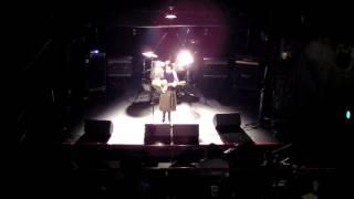 シマムラカバーズバトル ファイナル!! 島村楽器が主催するコピー・カ...