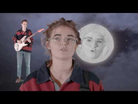 HACHIKU Moonface