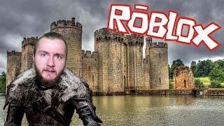 Roblox Po Polsku - Legendary Swords 2 RPG #1 || Diabeuu