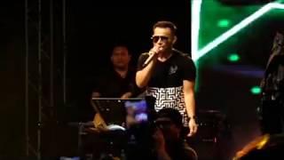 Artis Terkenal Indonesia Judika Menyanyikan Lagu Murut Di Keningau Sabah  | 20/04/2019 | NEWS!