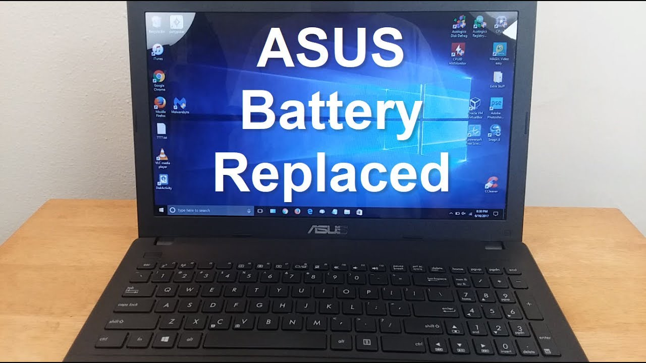 ASUS K551LN MEI TREIBER WINDOWS 7