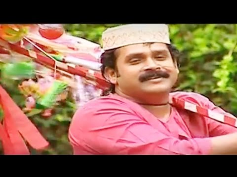 Malayalam Album Song  | PERUNNALKILI |...