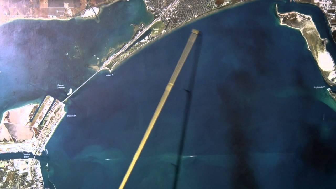 Texas fishing tips fishing report august 6 2015 corpus for Fishing report corpus christi texas