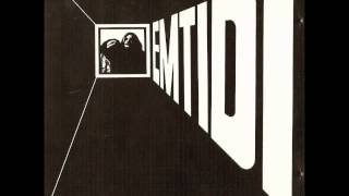 Emtidi - Space Age (1971)