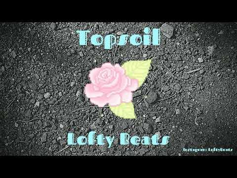 [FREE] J. Cole Lofi Type Beat – Topsoil – 2020 Hard Chill Beat