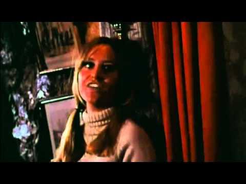 Straw Dogs 1971 Trailer - YouTube
