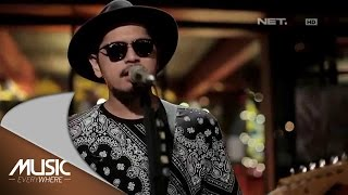 Petra Sihombing - Come Together (The Beatles Cover) - Music Everywhere