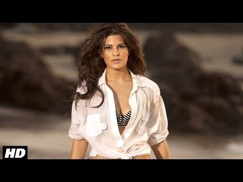 """Aye Khuda""  Murder 2 Full Video Song | Emraan Hashmi"