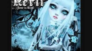 Creepshow - Kerli