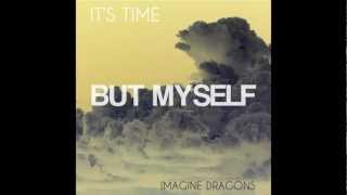 Watch Imagine Dragons The River video
