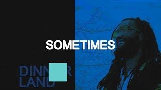 Sometimes - Episode 5
