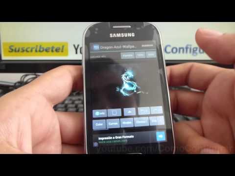 como-editar-fotos-celular-en-samsung-galaxy-fame-s6810-español-full-hd