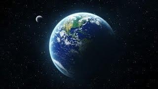 Ich bin nicht von dieser Welt  - Mirza Ghulam Ahmad (as)