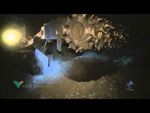 Development Mining - F.T.I. Pty Ltd