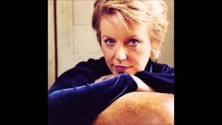 Ann Sofie Von Otter: Adelaide (Beethoven op. 46)