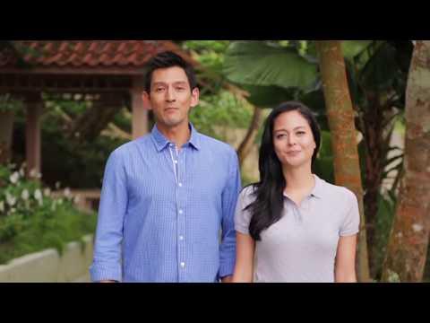 Malaysia Healthcare (Vietnamese ver.)