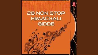 28 NON STOP HIMACHALI GIDDE
