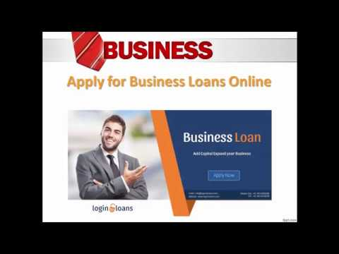 hdfc-bank-business-loan,-apply-for-hdfc-bank-business-loan-in-india---logintoloans