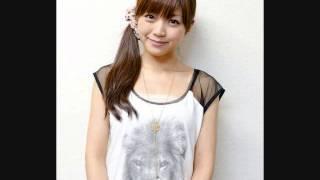 GJ部で皇紫音 役を演じた三森すずこさんが、キャラクターを演じるにあた...