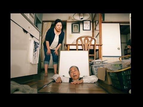 様々な人間ドラマを描き出す映画監督・阪本順治の今見たい作品