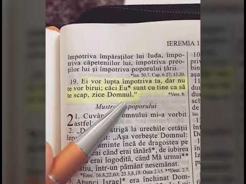 Emanuel Stema / Da El ma iubeste ..