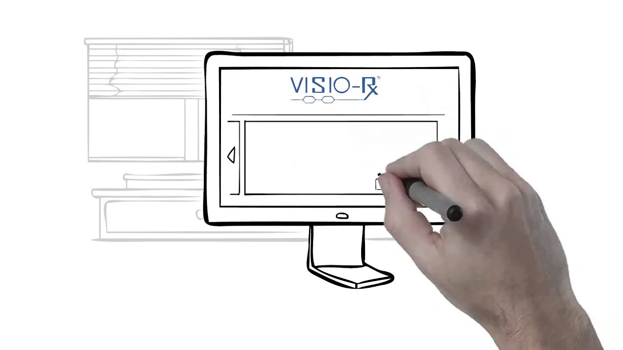 7a0fc4e282 Visio-Rx.com  Buy Affordable Glasses Online! -- Whiteboard Video ...