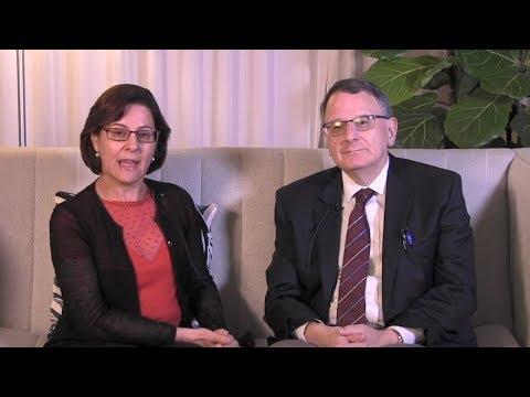 Hypertension and Dementia: Philip Gorelick MD, MPH