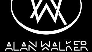 Gambar cover Interlude - Alan Walker [ Old Music ]