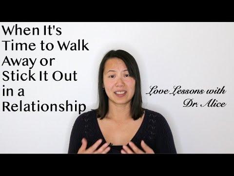 dating app inspiration