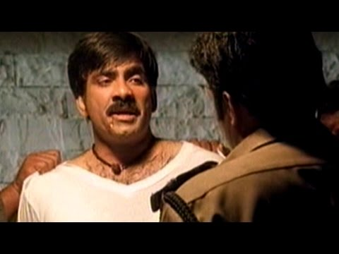 Idiot Movie || Ravi Teja Powerful  Dialogues ||  Ravi Teja, Rakshita
