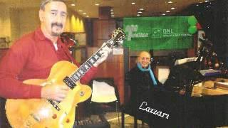 "Francis & Antonio Ferrante playing Gershwin's ""Summertime"" - 2013 Telethon"