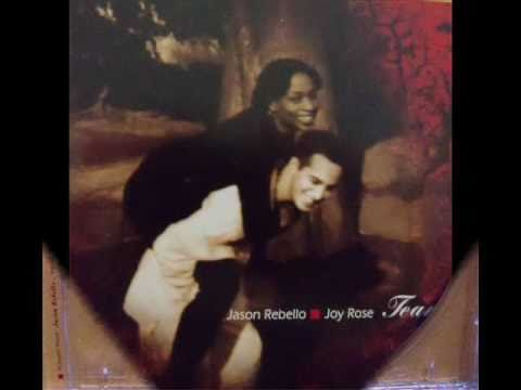 Jason Rebello and Joy Rose - Every Little Thing