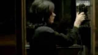 No Boundaries-Kris Allen Music Video