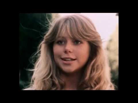Secret Service - Broken Hearts (1980)