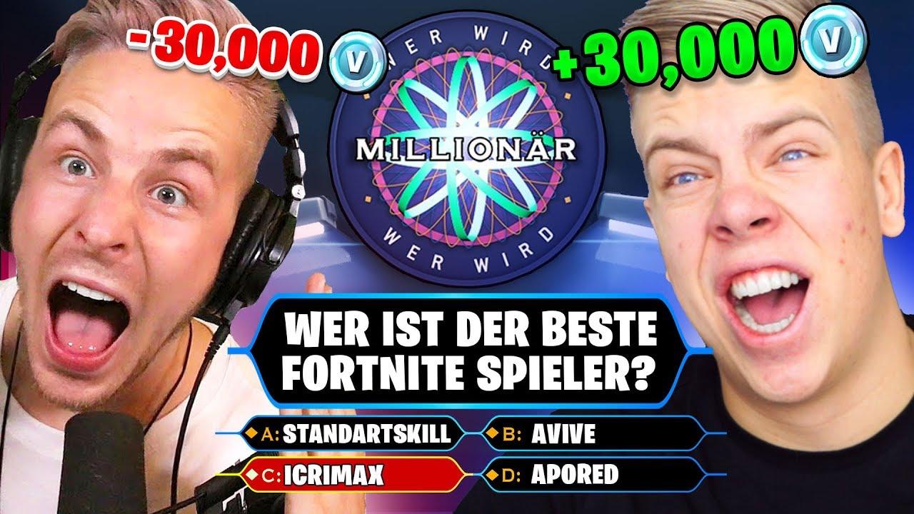 Wer Wird Millionär Youtube