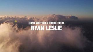 "Ryan Leslie - ""Good Girl"" (Official Music Video)"