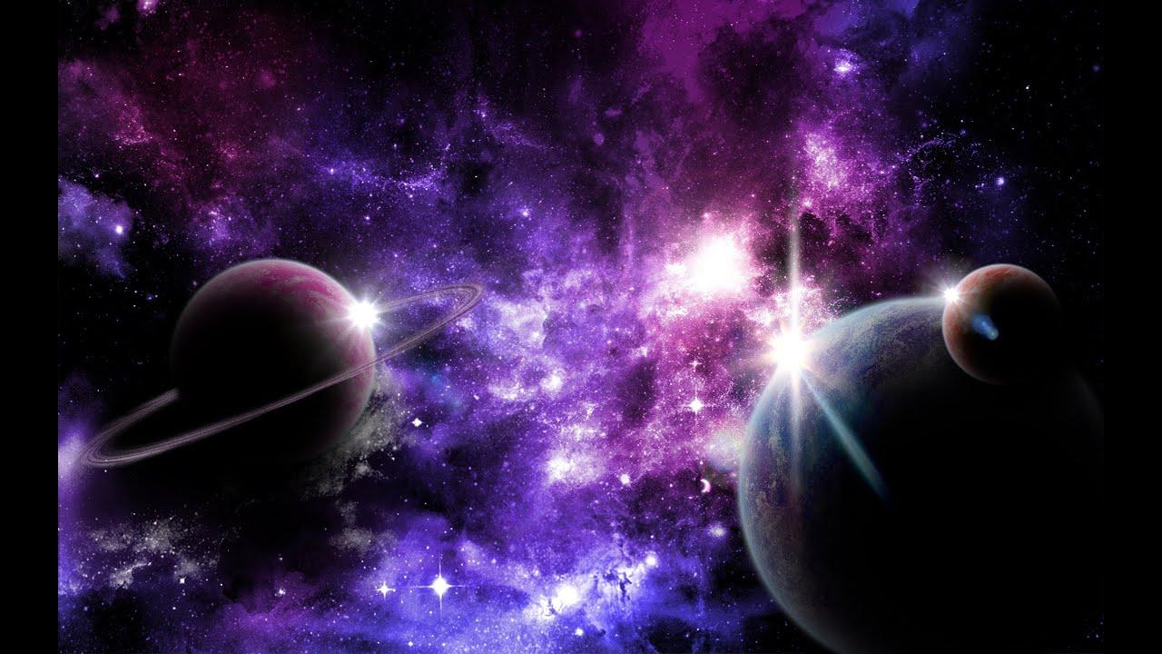 Big bang обои на рабочий стол 4