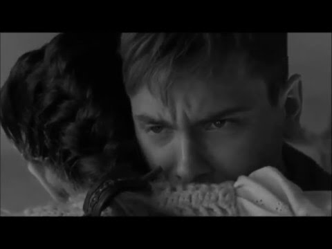 Dogfight (1991) Birdlace and Rose (River Phoenix & Lili Taylor)