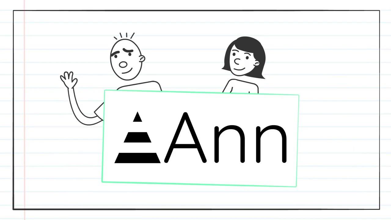 Meet Ann