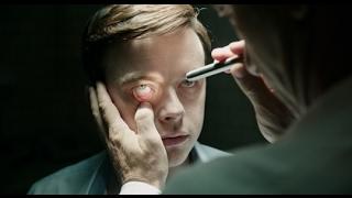 Лекарство от здоровья (2016)— русский ТВ-трейлер