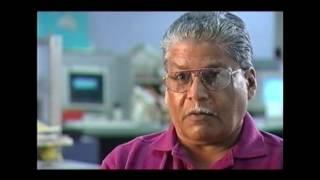 THE EXECUTION OF COCAINE CHADEE Trinidad's Baddest Mafia Gangster