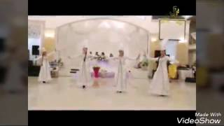 Тойлар муборяк супер уйгурская песня