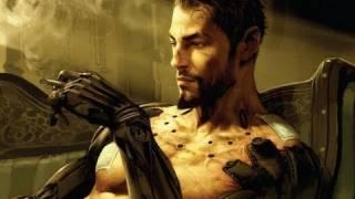 Deus Ex: Human Revolution - Revenge Trailer