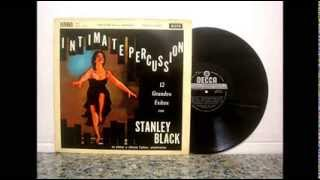 Stanley Black - The poor people of Paris