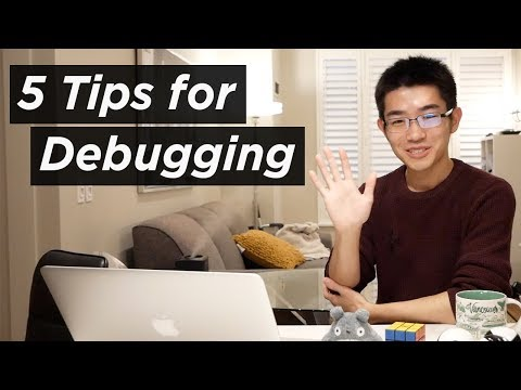 5 Debugging Tips Every Developer Should Know | Build a Startup #7