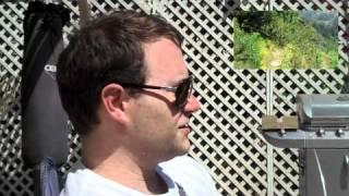 DAVE SITEK INTERVIEW (2010)