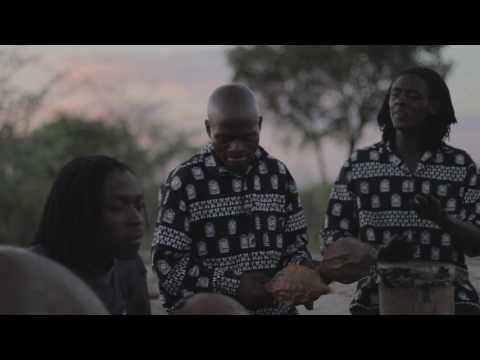 TICHAKUNDA MBIRA GROUP - ZIMBABWE