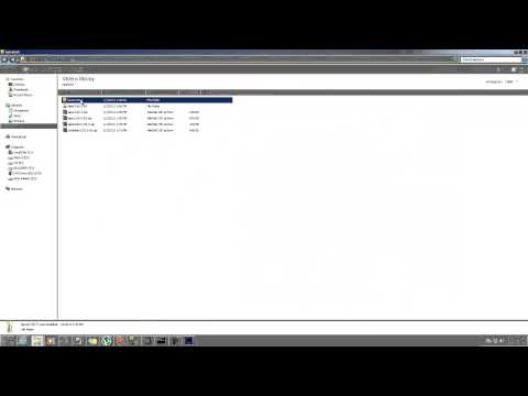 "Lame Audio Encoder Install - How to ""The easy way"" Windows 7 64 bit and 32"